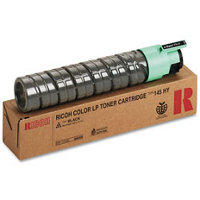 Ricoh 888308 Laser Cartridge