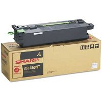 Sharp AR450NT ( Sharp AR-450NT ) Laser Cartridge