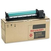 Sharp AR 150DR Laser Toner Copier Drum