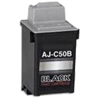 Sharp AJC50B ( Sharp AJ-C50B ) Compatible Discount Ink Cartridge