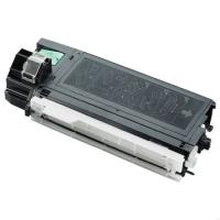 Compatible Sharp AL100TD ( AL-100TD ) Black Laser Cartridge