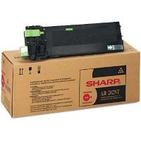 Sharp AR-202MT Laser Cartridge