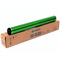 OEM Sharp AR-451DR Laser Toner Copier Drum