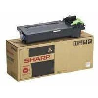 Sharp AR-455DR ( Sharp AR455DR ) Laser Toner Copier Drum