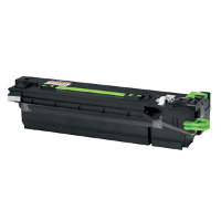 Sharp AR-455MT ( Sharp AR455MT ) Compatible Laser Cartridge