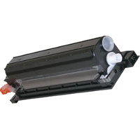 Sharp AR-455NT ( Sharp AR455NT ) Compatible Toner Cartridge