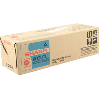 Sharp AR-C25NT6 Laser Cartridge
