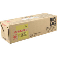 Sharp AR-C25NT8 Laser Cartridge