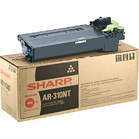 Sharp AR310NT ( Sharp AR-310NT ) Laser Cartridge