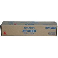 Sharp AR400DR Laser Toner Copier Drum