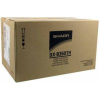 Sharp DX-B35DHT Laser Cartridge