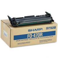 Sharp FO47DR Laser Toner Fax Drum
