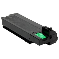 Sharp FO-56ND Compatible Laser Cartridge