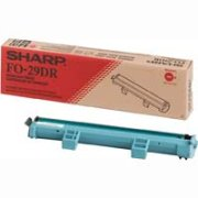 Sharp FO29DR Laser Toner Fax Drum