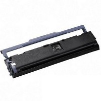 Sharp FO29ND Compatible Laser Cartridge / Developer