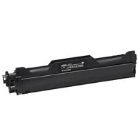 Sharp FO45DR Compatible Laser Toner Fax Drum