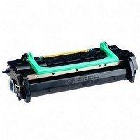 Sharp FO50ND Compatible Laser Cartridge