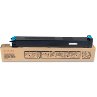 Sharp MX-31NTCA Laser Cartridge