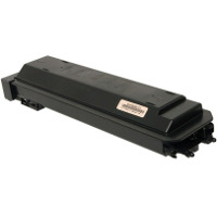 Sharp MX-500NT Compatible Laser Cartridge