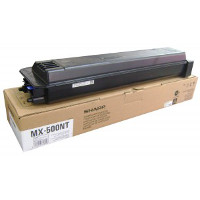 Sharp MX-500NT ( Sharp MX500NT ) Laser Cartridge