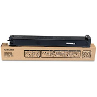 Sharp MX-50NTBA ( Sharp MX50NTBA ) Laser Cartridge