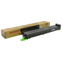 Sharp MX-51NTBA Laser Cartridge