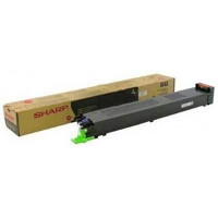 Sharp MX-51NTMA Laser Cartridge