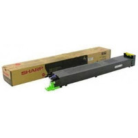 Sharp MX-51NTYA Laser Cartridge