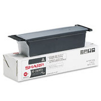 Sharp SF216NT1 Black Laser Cartridge