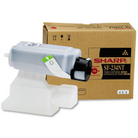 Sharp SF234NT ( Sharp SF-234NT ) Laser Cartridge