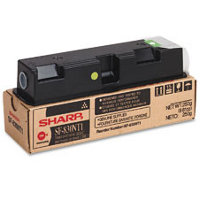 Sharp SF830MT1 Black Laser Cartridge