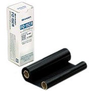 Sharp UX-15CR ( Sharp UX15CR ) Thermal Transfer Fax Ribbon / Imaging Film
