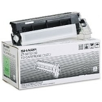 Sharp ZT-50TD1 Laser Cartridge / Developer