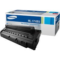 Samsung ML-1710D3 Black Laser Cartridge