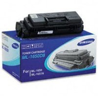 Samsung ML-1650D8 Laser Cartridge