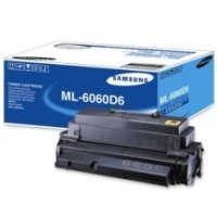 Samsung ML-6060D6 Laser Cartridge