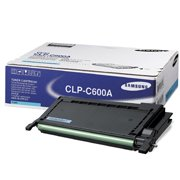 Samsung CLP-C600A Laser Cartridge