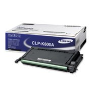 Samsung CLP-K600A Laser Cartridge