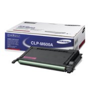 Samsung CLP-M600A Laser Cartridge
