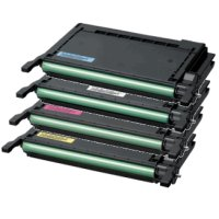 Samsung Compatible Laser Cartridge Multi Pack
