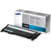 Samsung CLT-C406S Laser Cartridge
