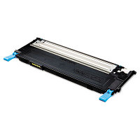Laser Cartridge Compatible with Samsung CLT-C409S