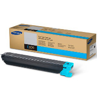 Samsung CLT-C809S Laser Cartridge