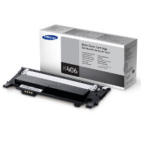 Samsung CLT-K406S Laser Cartridge