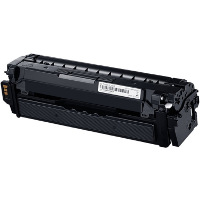 Compatible Samsung CLT-K503L Black Laser Cartridge