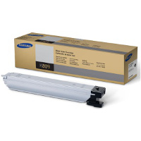 Samsung CLT-K809S Laser Cartridge