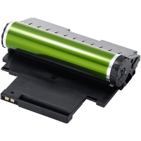 Compatible Samsung CLT-R406 Laser Toner Drum Unit