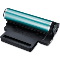 Laser Toner Drum Compatible with Samsung CLT-R407