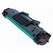Laser Cartridge Compatible with Samsung ML-1610D2 ( Samsung ML1610D2 )