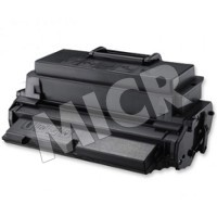 MICR Remanufactured Samsung ML-1650D8 Laser Cartridge